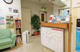 文京歯科医院の画像