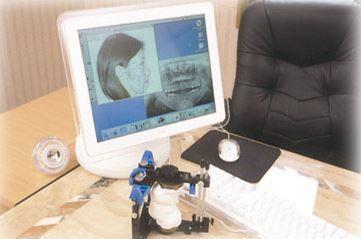 医療法人ひがしさわ矯正歯科医院の画像