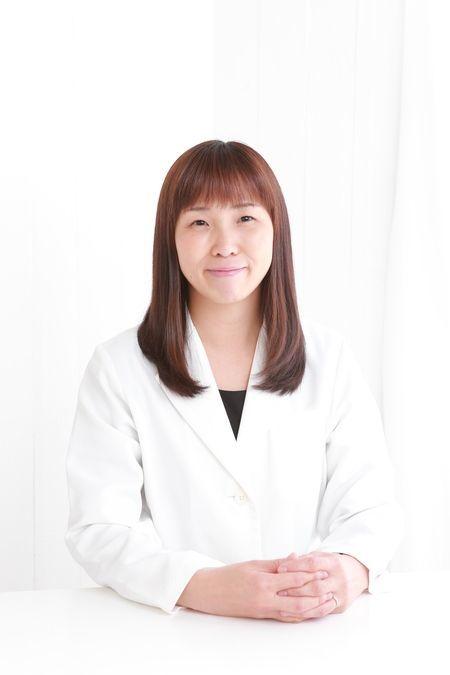 目黒本町歯科医院の画像