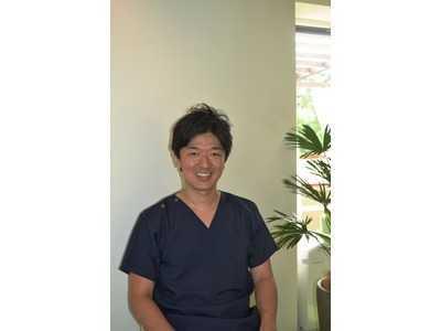 医療法人社団OJC おおたデンタルクリニック用賀(歯科衛生士の求人)の写真:熱意にあふれた方をお待ちしています!