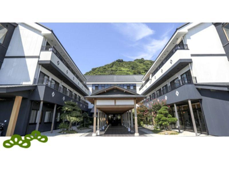鶴舞乃城居宅介護支援事業所の画像