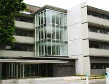 竹川病院の画像