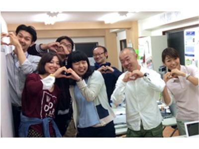 東京リハビリ訪問看護ステーション板橋の画像