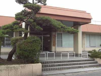 デイサービスセンターあしぬまの画像
