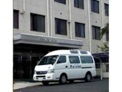 吉川医院デイケアセンターの画像