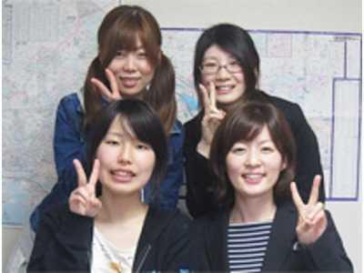 ファーストステージ船橋【居宅介護支援】の画像