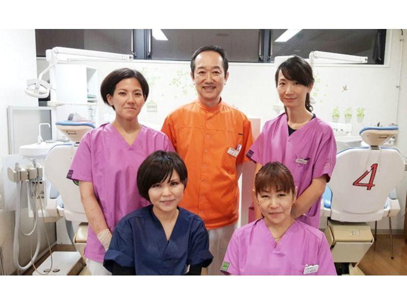 江口矯正歯科クリニックの画像