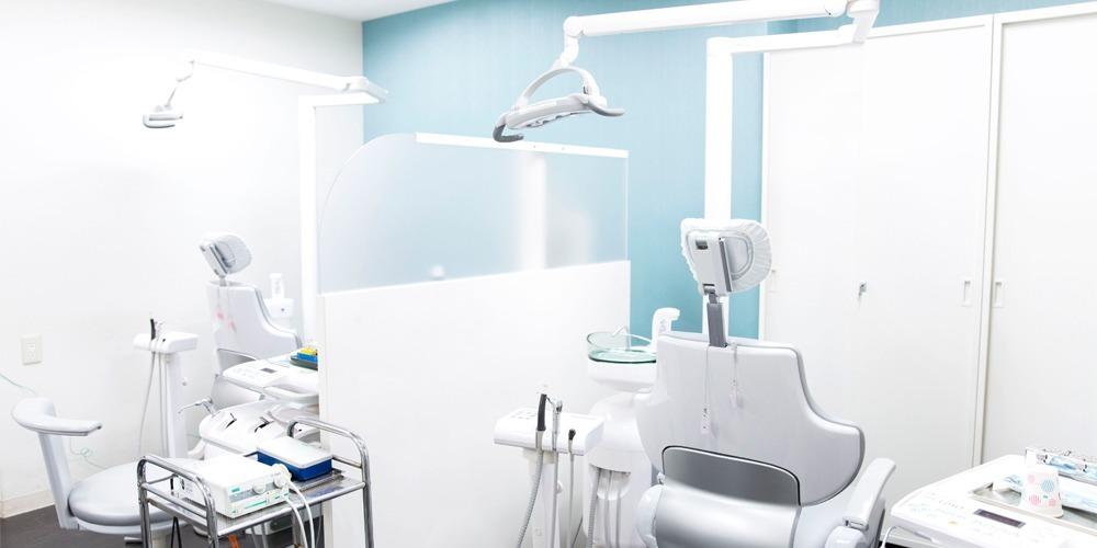 タートルズ歯科クリニック【訪問診療】の画像