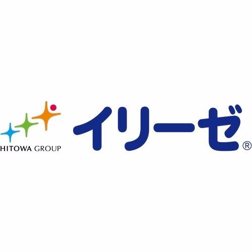 イリーゼ船橋塚田ケアプランセンターの画像