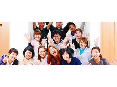 グループホーム秋桜の画像
