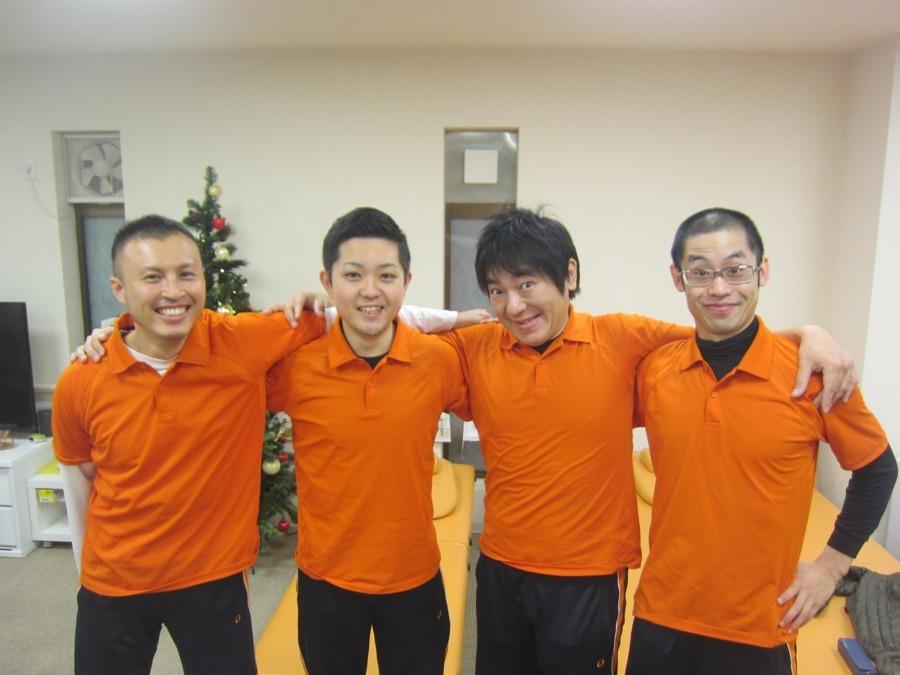 福来朗トレーニングデイサービスの画像