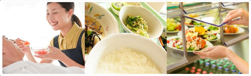 東洋食品フードサービス 埼玉県さいたま市浦和区駒場の保育施設内の厨房の画像