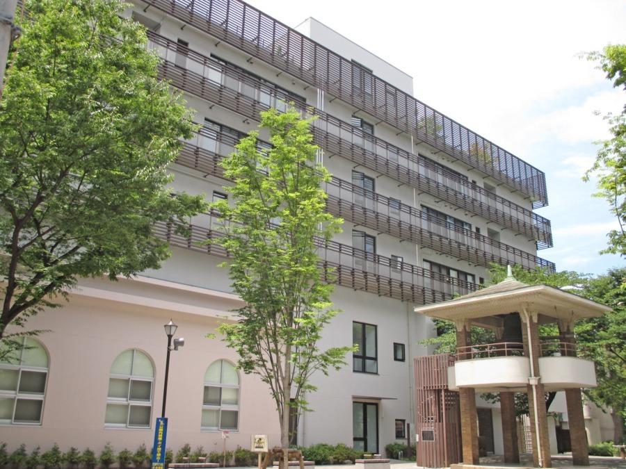 ケアサポートセンター十思【小規模多機能型居宅介護】の画像