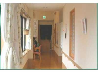 グループホーム ぬくもりの家君塚の画像