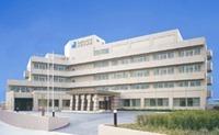 相生山病院(看護師/准看護師の求人)の写真: