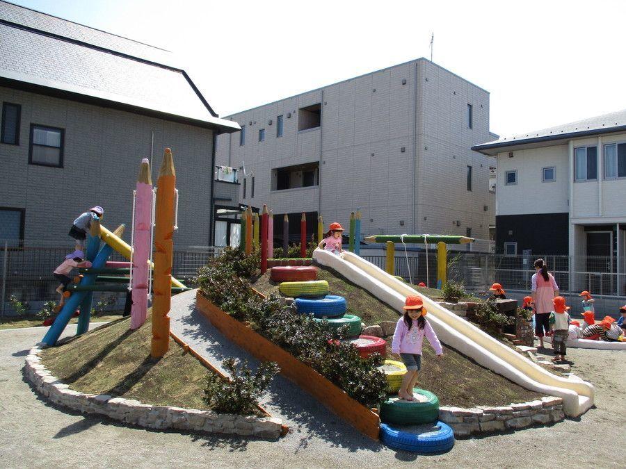 たじま絆保育園