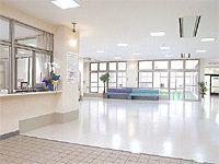 介護老人保健施設リストーロ若宮の画像