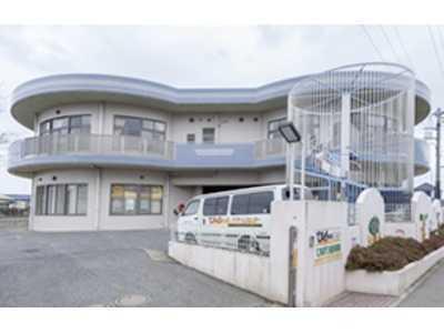 ひばりの丘デイサービスセンターの画像