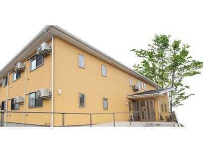 福寿よこはま青葉【サービス付き高齢者向け住宅】の画像