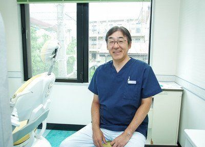 医療法人社団掛川歯科医院の画像