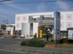 鎌倉リハビリテーション聖テレジア病院の画像