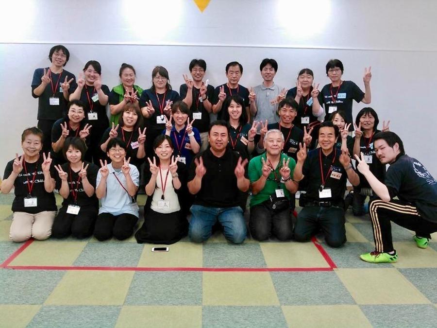ココトモ西尾寄住校(児童指導員の求人)の写真3枚目: