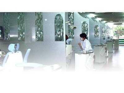 守山中央歯科医院の画像