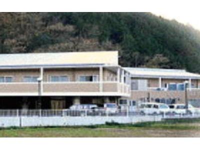 グループホーム湯郷の画像