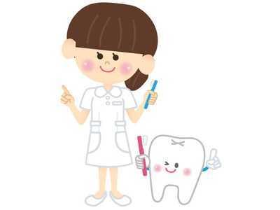 医療法人社団モチヅキおかべ歯科クリニックの画像