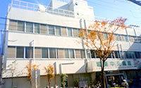 医療法人 医誠会 城東中央病院の画像