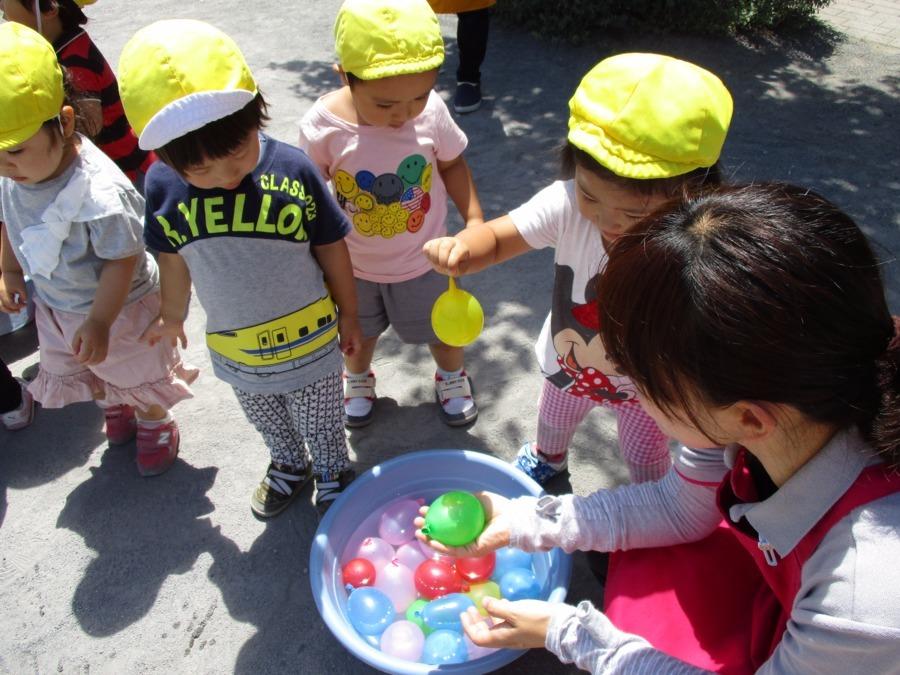 保育ルームFelice 武蔵中原園【2019年04月オープン】(管理栄養士/栄養士の求人)の写真6枚目: