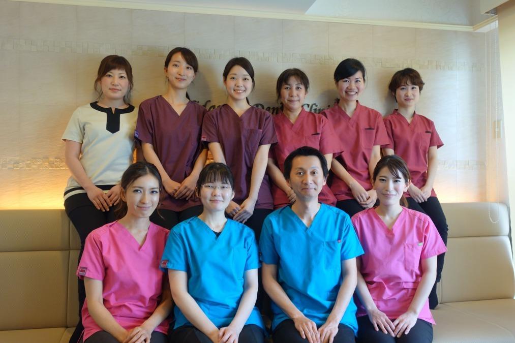 ひだまり歯科クリニックの画像