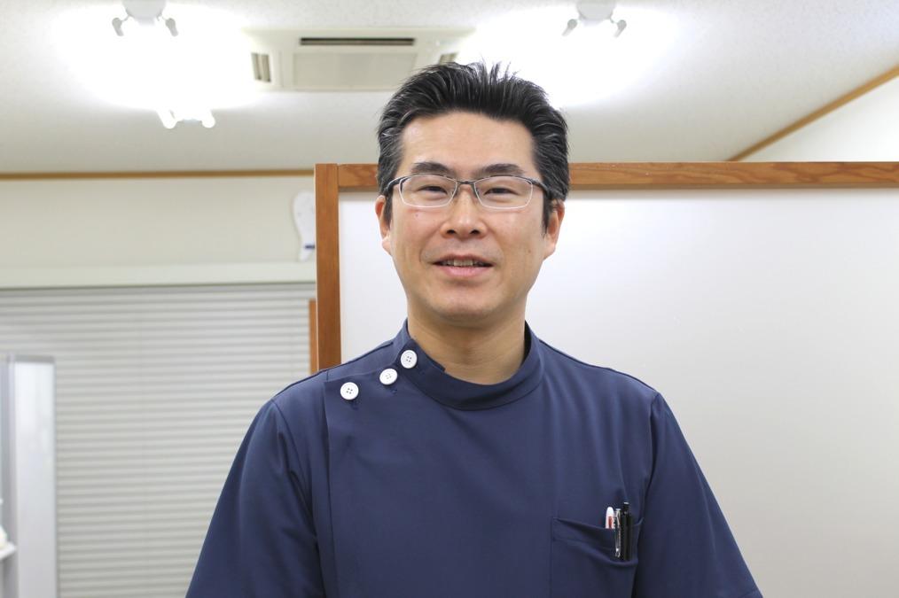 米沢歯科医院の画像
