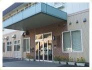 光富士白苑デイサービスセンターの画像