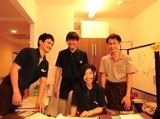 セントケア上草柳(介護職/ヘルパーの求人)の写真1枚目: