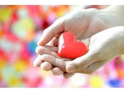 訪問看護ステーション福丸(看護師/准看護師の求人)の写真:心のこもったサービスを大切にしています
