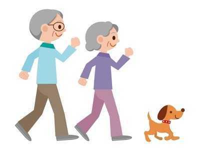 エルピス大東【小規模多機能型居宅介護】(介護職/ヘルパーの求人)の写真1枚目:高齢者の方々にゆとりある暮らしを楽しんでいただけるよう尽力しています