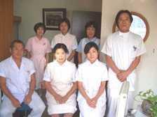 三浦デンタルクリニックの画像