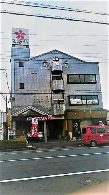あらた 佐倉事業所の画像
