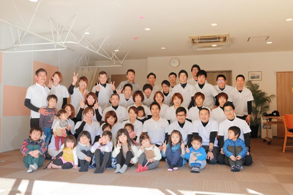 神戸すみれ訪問看護リハビリステーションの画像