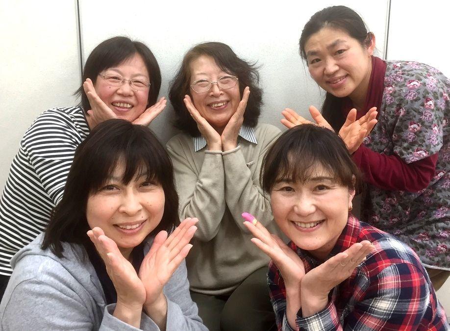 コープみらい豊玉介護センター【訪問介護】 の画像