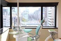H&S矯正・審美歯科の画像