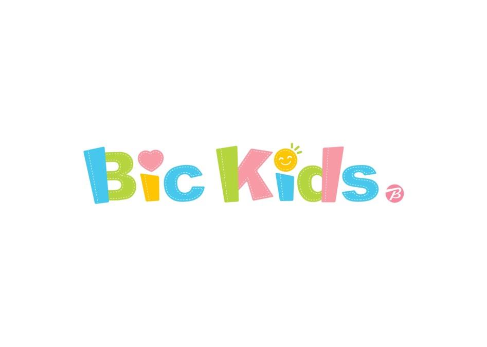 Bic Kids(ビックカメラ事業所内保育所)の画像