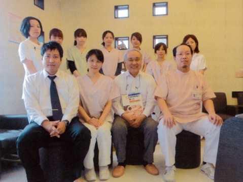 きみ歯科・口腔外科クリニックの画像