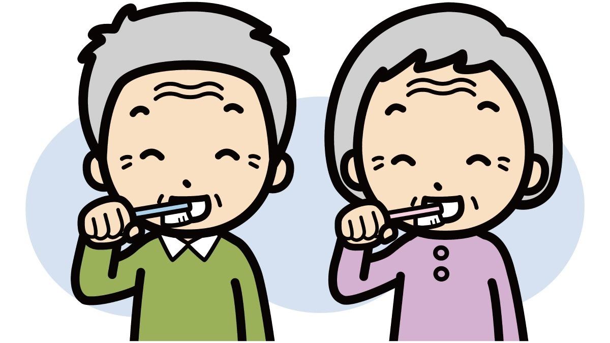 じょうじ歯科クリニックの画像