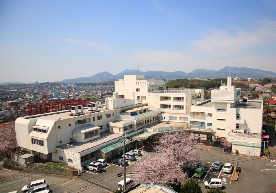 Category:日本の歴史関連のスタ...
