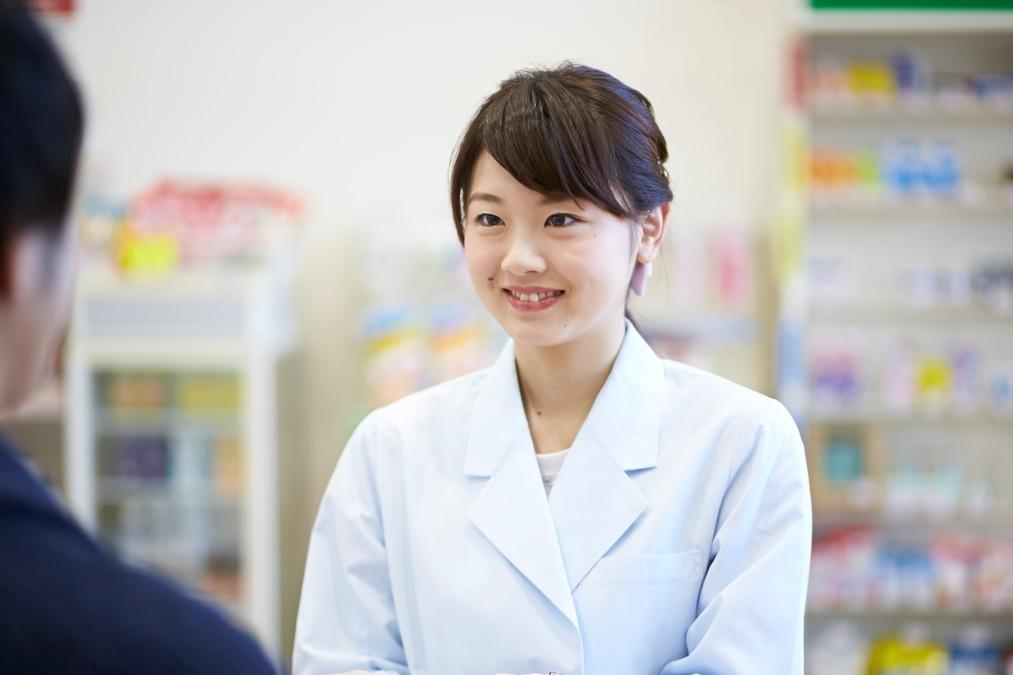 たんぽぽ薬局尼崎店の画像