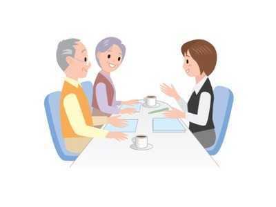 居宅介護支援事業所ハピネスケアの画像