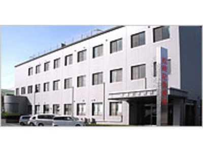 松崎記念病院の画像