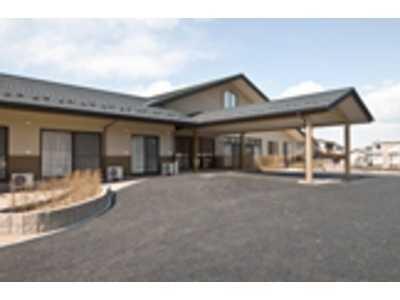 栃木ケアーズひらい 小規模多機能型居宅介護つどいの画像